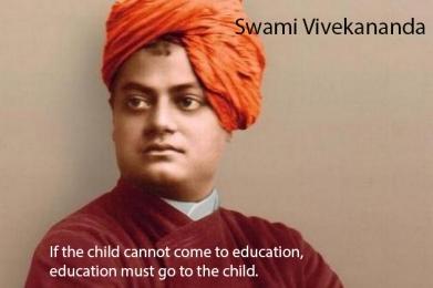 swami-vivekananda050811