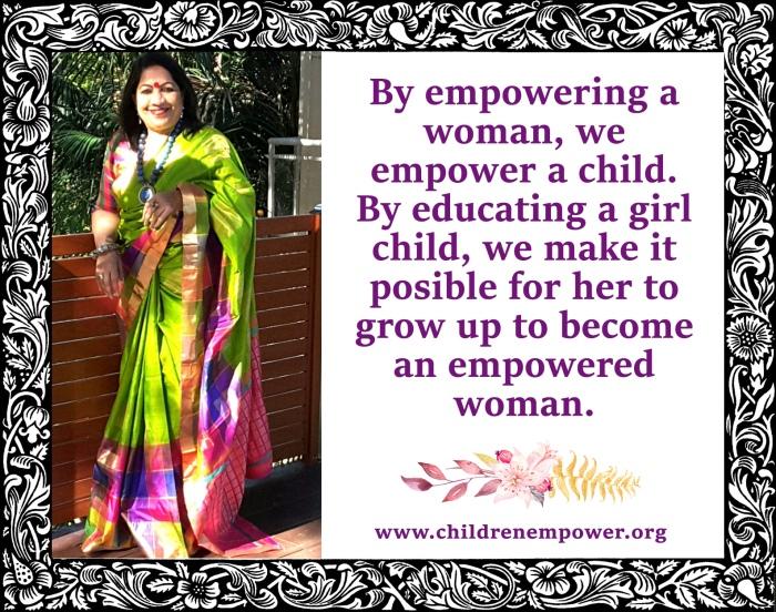womenempower.jpg