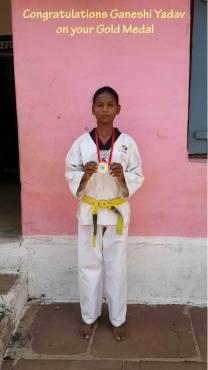 taekwondo_comp2