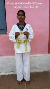 taekwondo_comp3