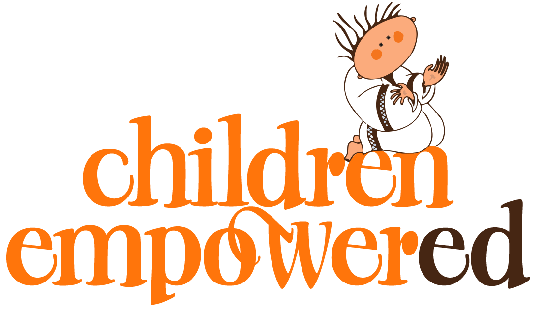 Children Empower
